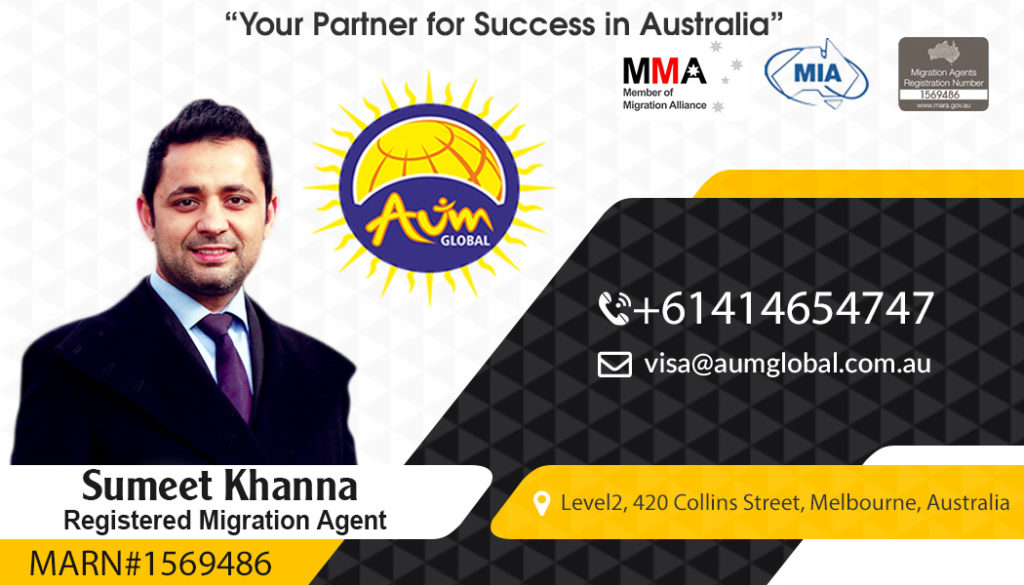 Migration agent near me melbourne